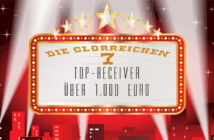 title_receiver-ueber-1000_beitrag
