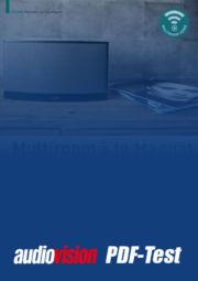 0617_magnat_multiroom-1