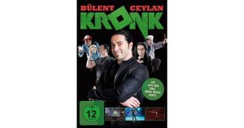 ceylan_kronk
