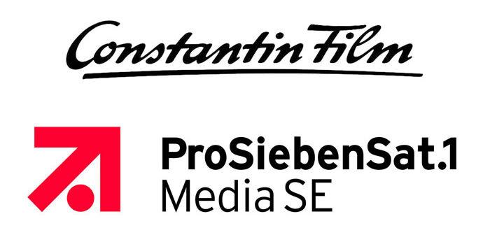 constantin-prosieben