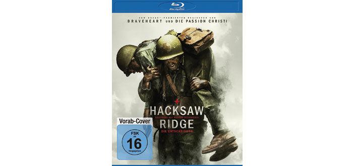 hacksaw-ridge_bd