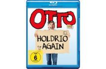 otto_holdrio-again