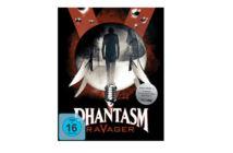 phantasm-v