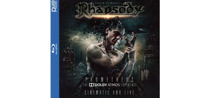 rhapsody-prometheus