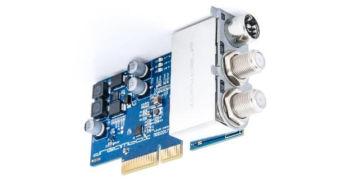 dreambox-plug-play-triple-tuner