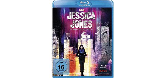 jessica-jones