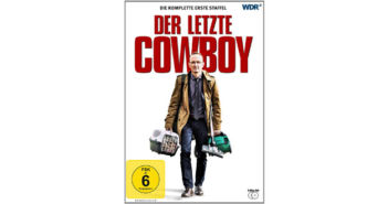 letzte-cowboy