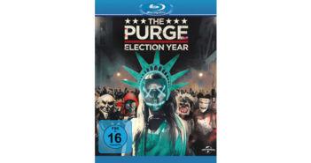 purge-election-year