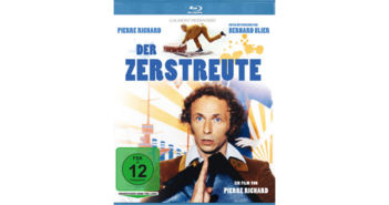 der_zerstreute-cover