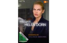 helen-dorn_folge7-8