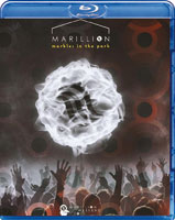 marillion-marbles