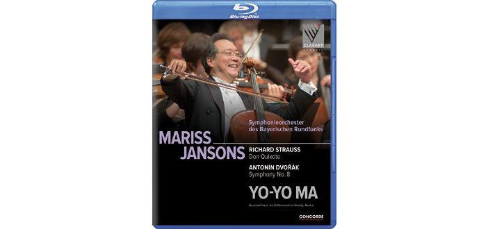 mariss-jansons
