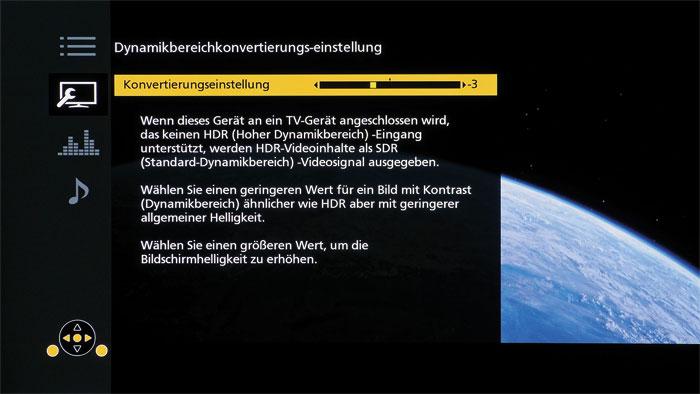 pan_dmp-ub704_kasten_screen_dynamikbereich