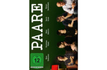 paare_dvd