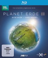 planet-erde-2