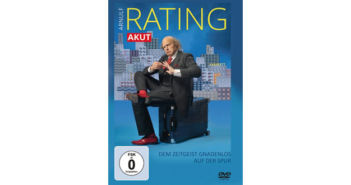 rating-akut