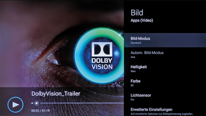 son_kd-65a1_screen_dolby_vision