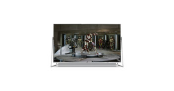 tv_pan_tx-58dxw804_front