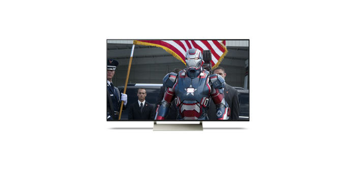 tv_son_kd-55xe9305_front