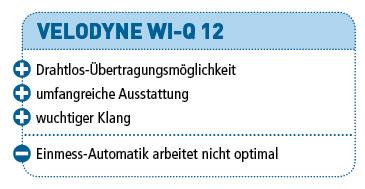 velodyne-wi-q-12-05-pc
