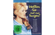 wollen-tanzen_cover