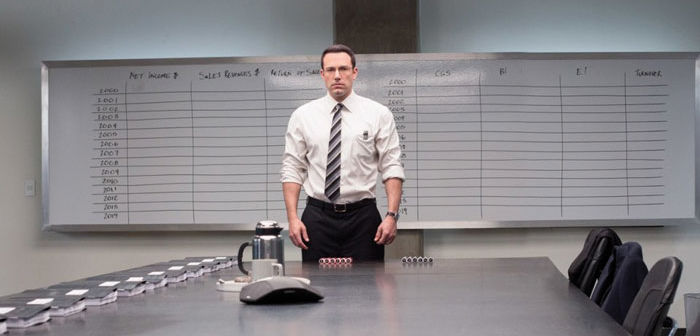 accountant-szene