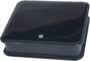 """Mit dem """"Blue Lino 4G Plus"""" kann man dem AS-450 zu Bluetooth verhelfen."""