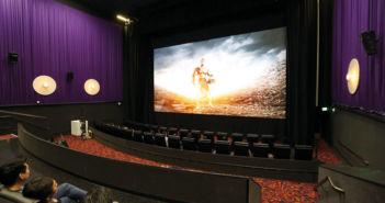 samsung-cinema-4k-screen_1