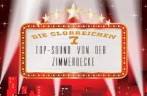 title_3d-sound_beitrag