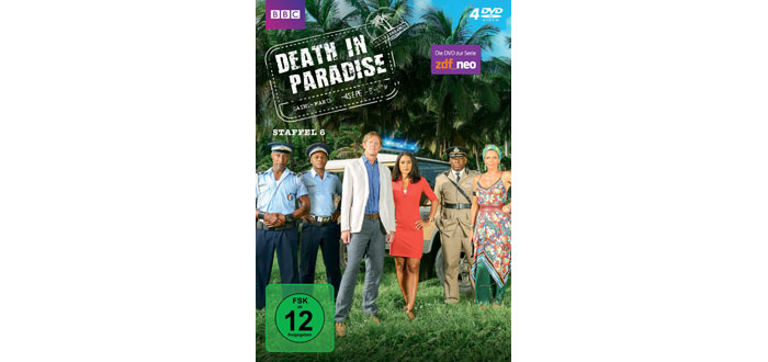 deathinparadise_staffel6_dvd_cover