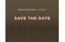 bang-und-olufsen-oled