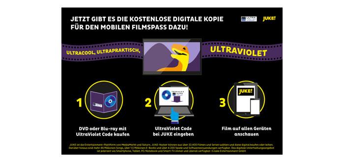 Bei juke gibt es jetzt kostenlos digitale kopien von filmen mit ultraviolet code audiovision - Digitale weihnachtskarten kostenlos ...
