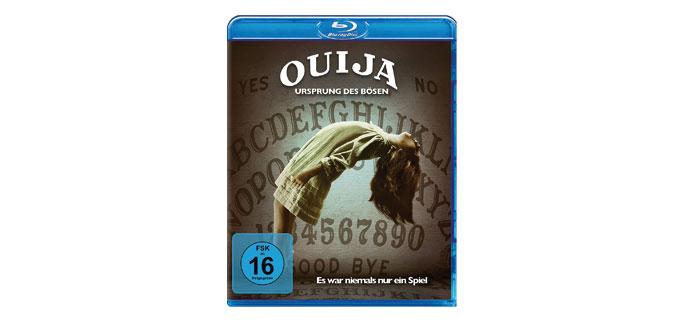 ouija-ursprung