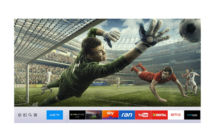 smart-tv-fussball-streaming-apps
