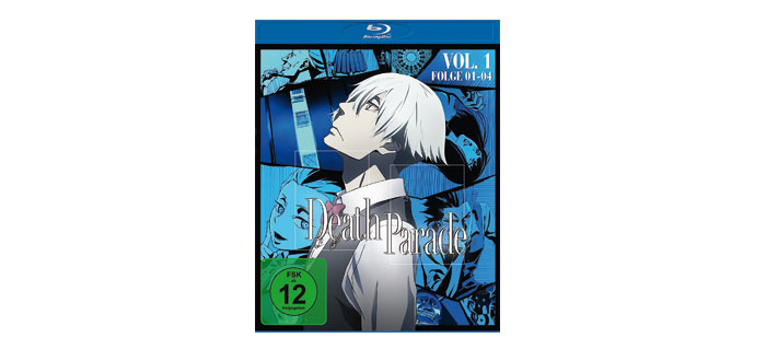 death-parade-vol1