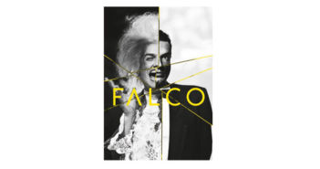 falco-60
