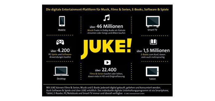 juke_infografik_neu