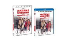 madame-christine