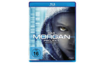 morgan-project