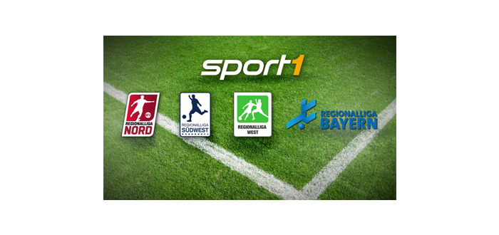 sport-1-regionalliga