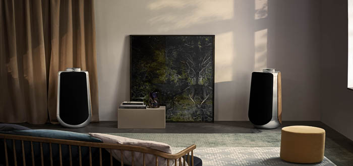 startseite audiovision kino zu hause. Black Bedroom Furniture Sets. Home Design Ideas