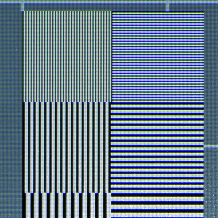 ben_w1090_screen_details
