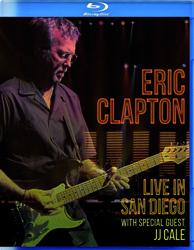 clapton-live