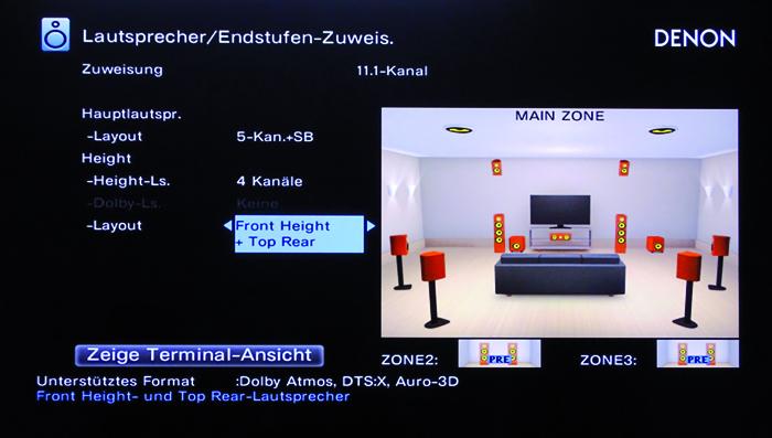 denon-avr-x6300h_setup-height-top
