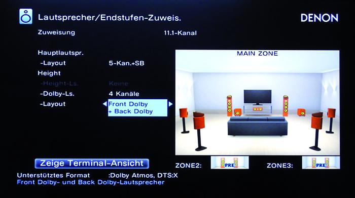 denon-avr-x6300h_setup7-2-4-dolby-enabled