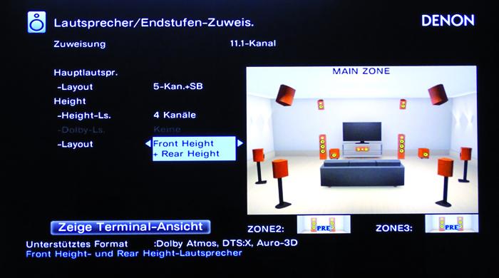 denon-avr-x6300h_setup7-2-4-height