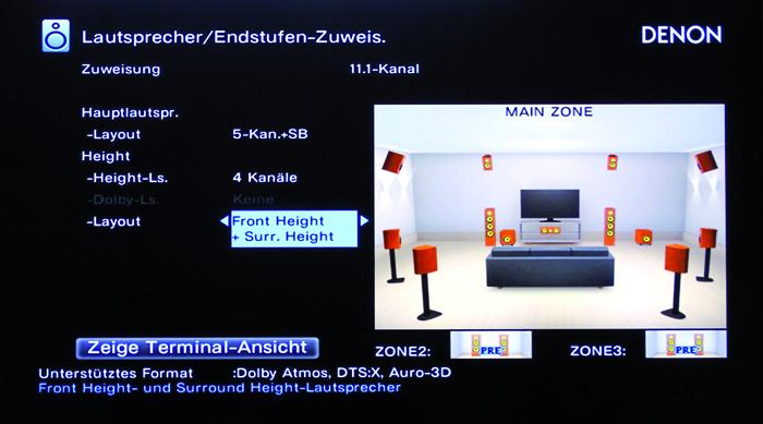 denon-avr-x6300h_setup7-2-4-surr-height