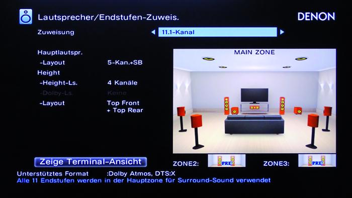 denon-avr-x6300h_setup7-2-4