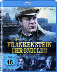 frankenstein-chronicles