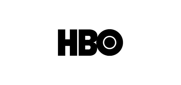 hbo_logo